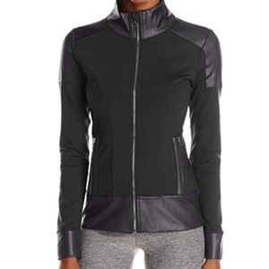 Alo Yoga Women's Moto Jacket